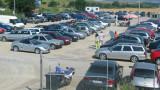 Автокъщи в Дупница нямат вода от месеци заради по-строгия режим на язовирите