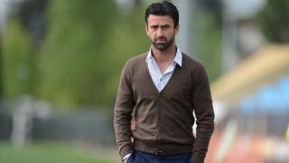 Бивша футболна звезда съди експрезидент на Албания