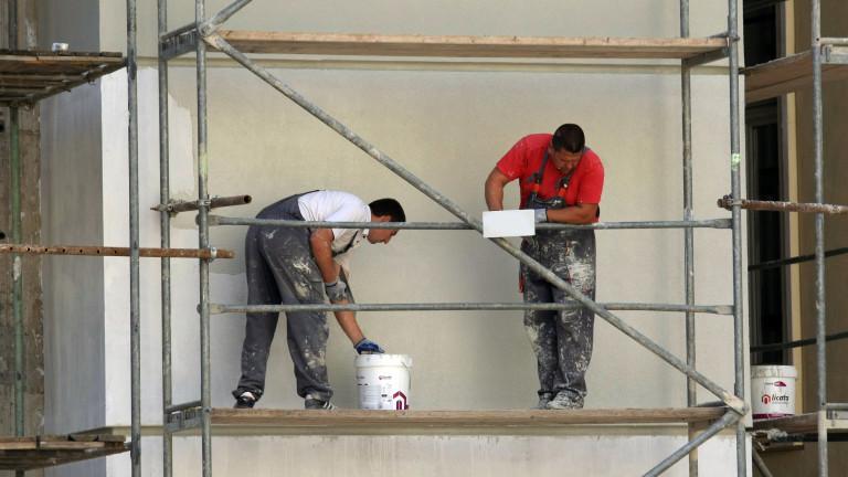 Над 360 нарушения за ден хванаха трудовите инспектори в 241