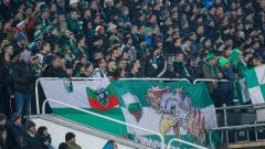 Лудогорец излезе с информация за билетите за Лига Европа