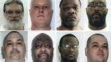 Върховният съд на САЩ блокира първата екзекуция в Арканзас за 12 г.