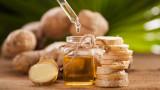 Джинджифилът, джинджифиловото масло и ползите от него