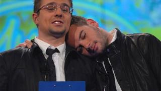 """""""Полюби ме"""", пожелала Даниела още на първата си среща с Андрей"""
