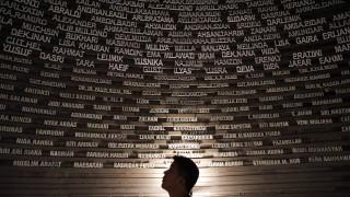 Навършват се 15 години от цунамито, погубило над 230 000 души в Югоизточна Азия