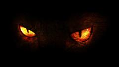 Ето кои известни личности са подозирани в сделка с Дявола