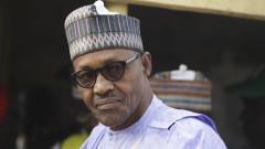 Досегашният държавен глава на Нигерия печели президентските избори