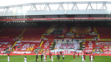 Лондонски сблъсък още в първия кръг на Висшата лига, Ливърпул стартира срещу Лийдс