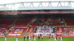 Клубовете в Англия обсъждат правилото за петте смени
