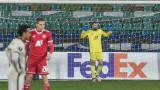 УЕФА: Бусато е най-добър в България!