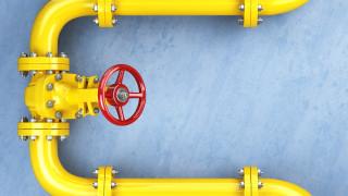Може ли богатата на газ Израел да спаси Европа от енергийната криза?