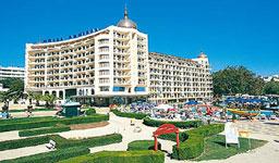Украйна иска безплатни визи за организирани туристически групи