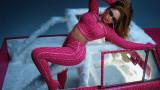 Бионсе, Ivy Park, adidas и предстоящата колекция Icy Park