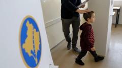 Опозицията в Косово поиска оставката на правителството и нови избори