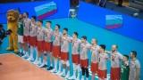 Николай Николов и Теодор Салпаров се присъединиха към националите за мачовете в Пловдив