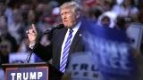 Идеологически сертификати за мигрантите лансира Тръмп