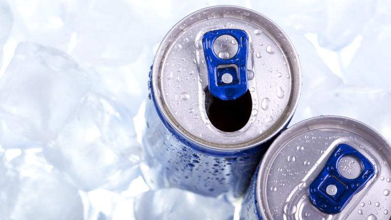 По-голяма информираност за вредата от енергийните напитки поиска д-р Рада