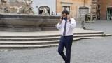 Салвини: Амнистията на 600 000 мигранти е предателство към италианците