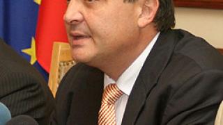 Свинаров: Бавенето на изборните закони пречи на дясното обединение