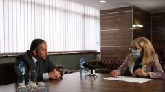 Отпускат над 6 млн. лв. за водоснабдяването в Севлиево