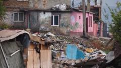 Затягат контрола в ромските квартали в Сливен