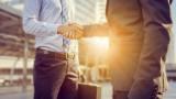 НСИ: Започваме годината с подобрен бизнес климат