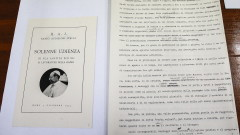 Ватиканът отвори архивите за папа Пий XII от времето на Холокоста