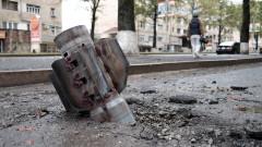 Азербайджан обвинява Гърция, че затваря очи за вербуване на гръко-арменски терористи