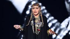 Решенията, за които Мадона ще съжалява цял живот