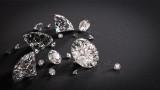 Могат ли диамантите да бъдат бъдещето на батериите?