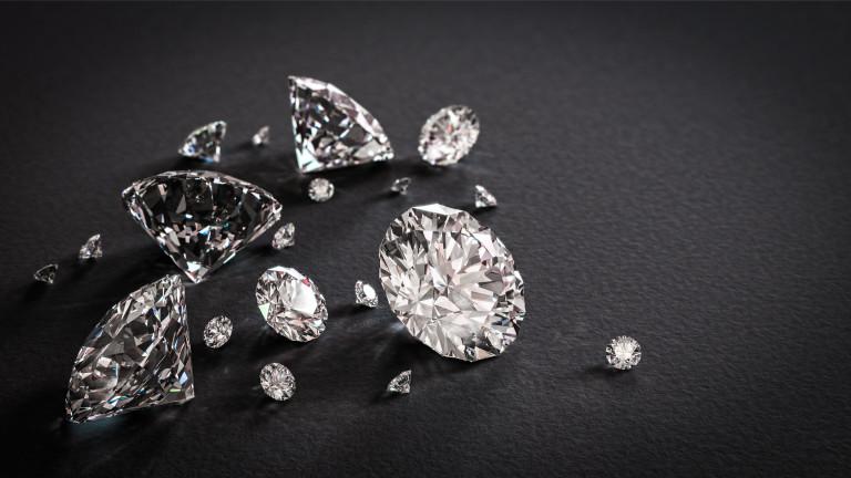 Пазарът на диаманти скоро няма да бъде същият. Защо и какво да очакваме?