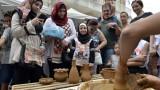 Туристическата виза за Ливан може да се удължава до общо 3 месеца