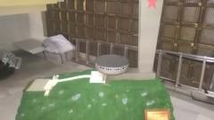БСП подслони паметника на Бузлуджа