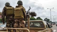 Терористична атака в Мали уби повече от 50 души