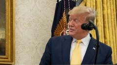 Тръмп обяви, че ще се срещне с Путин и Си на срещата на върха на Г-20
