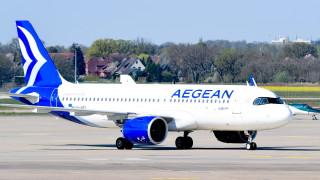 Гърция отваря летища от 15 юни, приема граждани на 29 държави