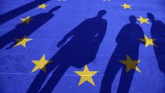 Галъп: Българите са проевропейци