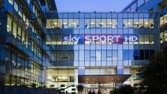 Европейски следователи нахлуха в офисите на големи медии