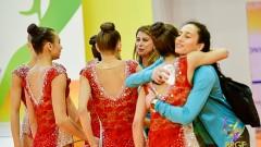 Весела Димитрова: Децата са красиви и трудолюбиви, няма как това да не се оценява от публиката