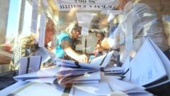 Ако не си направят изводи от вота - лошо за ГЕРБ, фатално за БСП