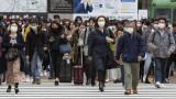 Защо никой не инвестира в Япония?