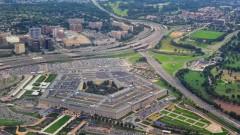 Пентагонът праща 7 000 войници в Близкия изток