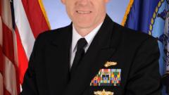 Обама смята да назначи Майкъл Роджърс за шеф на сигурността