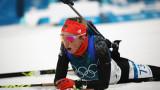 Лаура Далмайер се завръща този уикенд за състезанията в Ново Место