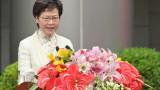 Отложиха изборите в Хонконг, удар за продемократичния лагер