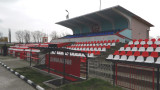 """Босът на Партизан преди мача с Левски: При нас е като на """"Олд Трафорд"""", имаме козирка"""