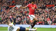 Маркъс Рашфорд: Защо Оле Гунар Солскяер да не остане начело на Юнайтед за постоянно?