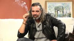 Андрей Слабаков: Ракия се вари по всяко време, другото е лудост