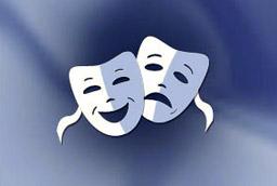 """Гонят театър """"Сълза и смях"""" от сградата на """"Раковска"""""""