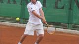 Три победи за българите на Zagorka Cup
