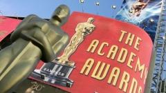 20 любопитни факти за Оскарите (ГАЛЕРИЯ)